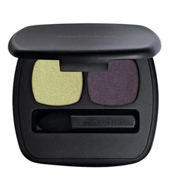 Bare Escentuals Ready Eyeshadow 2.0 The Alter Ego