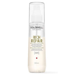 Goldwell Dual Senses Rich Repair Restoring Serum Spray 5 oz