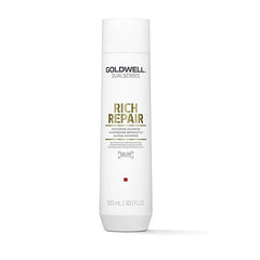 Goldwell Dual Senses Rich Repair Restoring Shampoo 10.1 oz