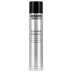Keratin Complex Firm Hold Hairspray 9 oz