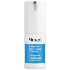 Murad Invisiscar Resurfacing Treatment .5 oz