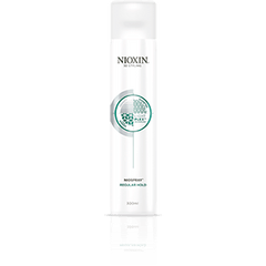 Nioxin Niospray Regular Hold Hairspray 10.6 Oz
