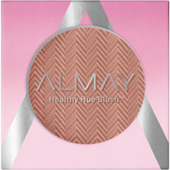 Almay Healthy Hue Blush Nearly Nude
