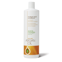 ONE N ONLY ARGAN OIL MOISTURE REPAIR CONDITIONER 12 OZ
