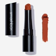 Smashbox Always On Cream To Matte Lipstick - Outloud
