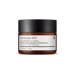 Perricone MD High Potency Classics Hyaluronic Intensive Moisturizer 1 oz