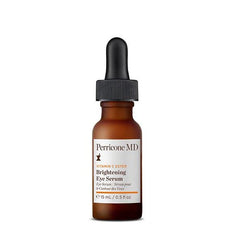 Perricone Md Vitamin C Ester Brightening Eye Serum .5 oz