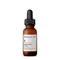 Perricone Md Vitamin C Ester Brightening Serum 1 oz