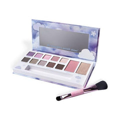 Petite N Pretty Cloud Mine on Ice Eye And Cheek Palette