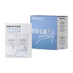 Pravana Intense Therapy Holiday Kit