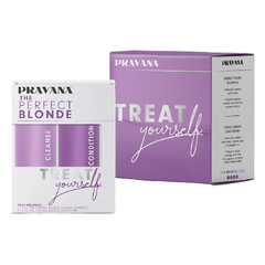 Pravana The Perfect Blonde Holiday Kit