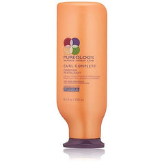 Pureology Curl Complete Condition 8.5 oz