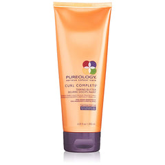 Pureology Curl Complete Taming Butter 6.8 oz