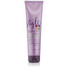 Pureology Hydrate Air Dry Cream 5.1 oz