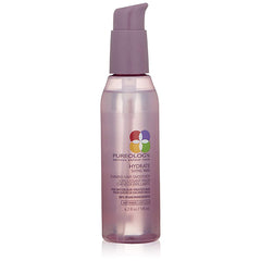 Pureology Hydrate Shine Max 4.2 oz