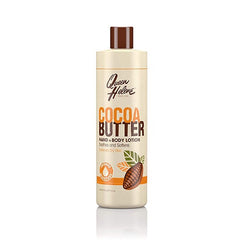 Queen Helene Cocoa Butter Lotion 16 oz. 164763