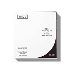 Dp Hue Root Touch Up Kit Dark Brown