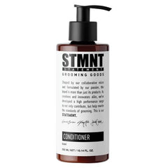STMNT Conditioner 10.4 oz