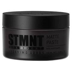 STMNT Matte Paste 3.38 oz