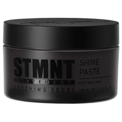 STMNT Shine Paste 3.38 oz