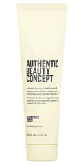 Authentic Beauty Concept Replenish Balm 5 oz