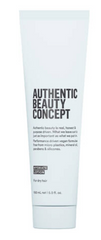 Authentic Beauty Concept Hydrate Lotion 5 oz