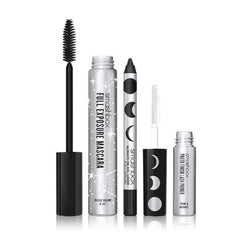 Smashbox Lash And Liner Set