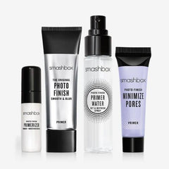 Smashbox Try Me Kit: Face Primer Set