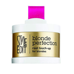 Style Edit Blonde Perfection Root Touch Up Medium Blonde .14 oz
