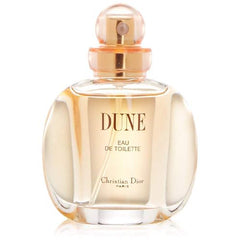 Christian Dior Dune Women's Eau De Toilette Spray 1.0 oz