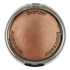 Palladio Baked Bronzer Atlantic Tan Bbr02