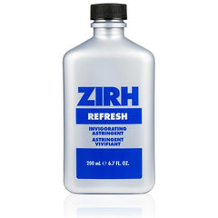Zirh Refresh-Invigorating Astrigent 6.7 oz