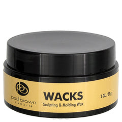 Paul Brown Wacks 2 oz