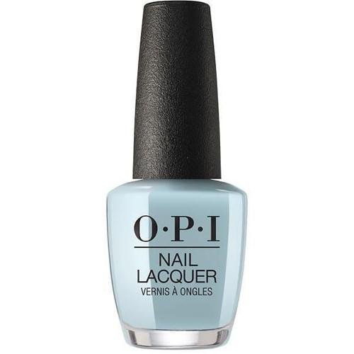 OPI Nail Polish Always Bare For You Collection