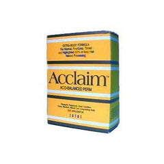 ACCLAIM PERM EXTRA BODY