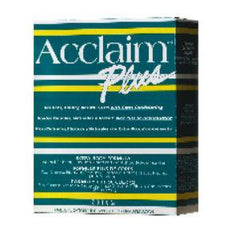 ACCLAIM PLUS PERM EXTRA BODY