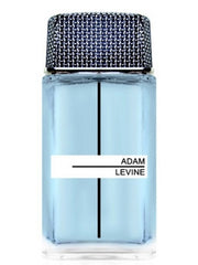 ADAM LEVINE MEN`S EAU DE TOILETTE SPRAY 1.7 OZ.