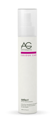 AG Hair Deflect Fast Dry Heat Protection 5 Oz