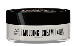 AG Hair Molding Cream 2.5 Oz