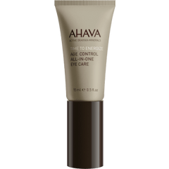 Ahava Mens Age Control All-In-One Eye Care .5 Oz