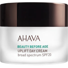 Ahava Uplift Day Cream 1.7 Oz
