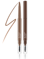 Almay Brow Pencil