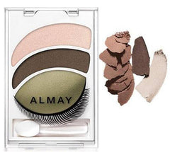 ALMAY INTENSE I-COLOR BOLD NUDES FOR BLUE EYES