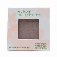ALMAY PURE BLENDS EYESHADOW LAVENDER