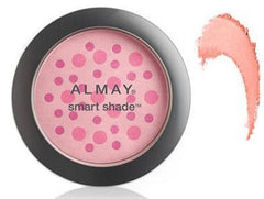 ALMAY SMART SHADE BLUSH CORAL