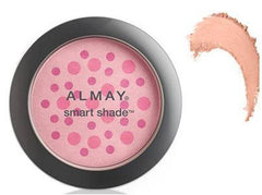 ALMAY SMART SHADE BLUSH NUDE