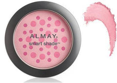 ALMAY SMART SHADE BLUSH PINK