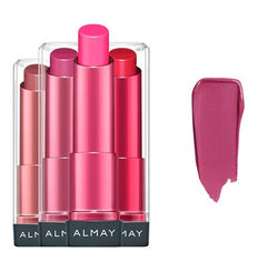 Almay Smart Shade Lip Butter Berry Light .09 Oz