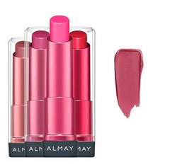 Almay Smart Shade Lip Butter Berry Light/Medium .09 Oz