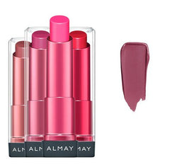 Almay Smart Shade Lip Butter Berry Medium .09 Oz